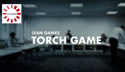 Torch Game Simulation